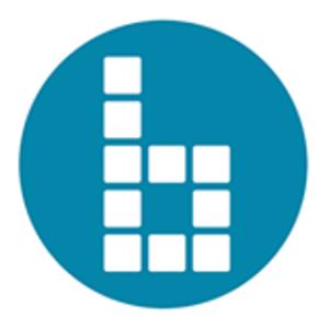 banka-zilina-logo