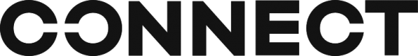 connect-logo-2016