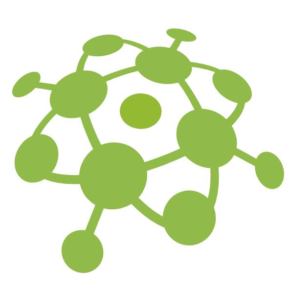 coworking-sala-logo