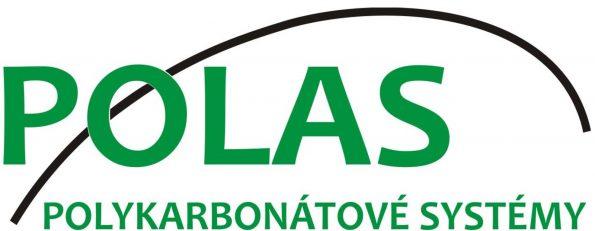 logo Polas