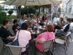 01 Marian Ondas zo slovenskeho rozhlasu