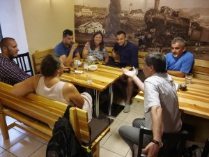 podnikavci jun biznis klub